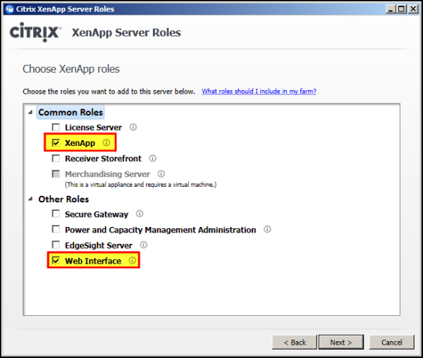 Install_Configure_Citrix_XenApp_6.5_001