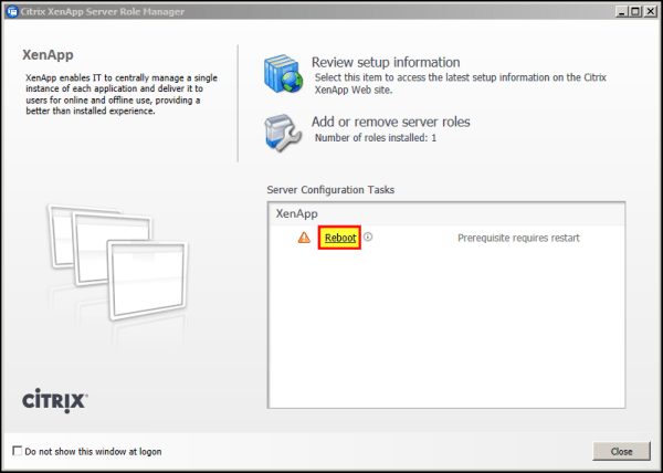 Install_Configure_Citrix_XenApp_6.5_006