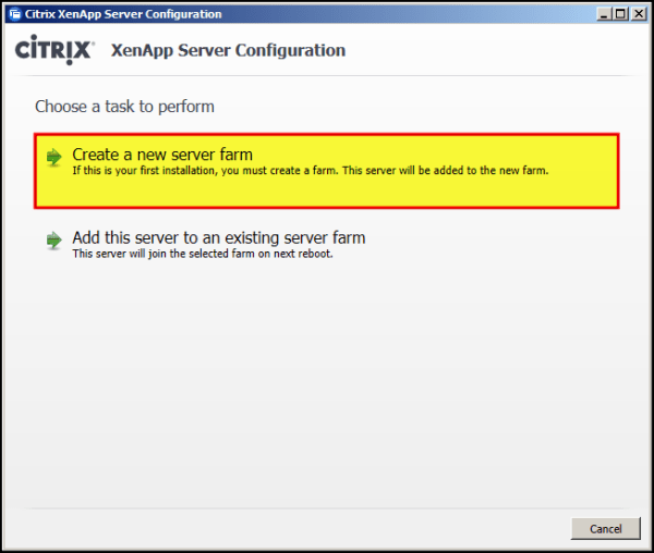 Install_Configure_Citrix_XenApp_6.5_014