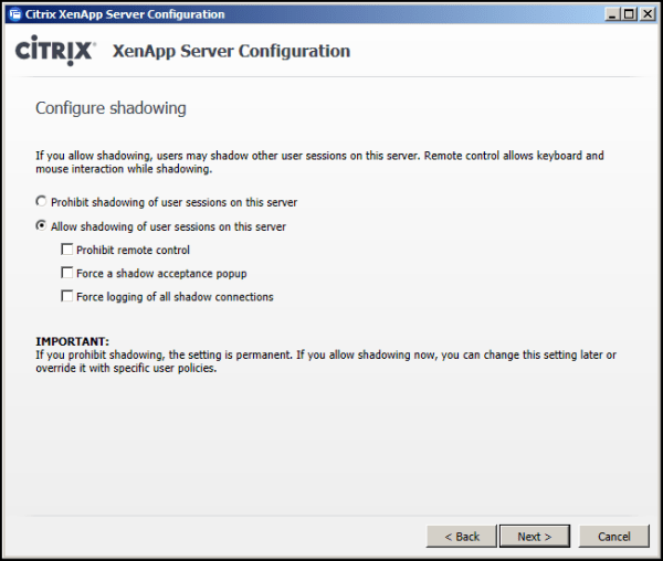 Install_Configure_Citrix_XenApp_6.5_019