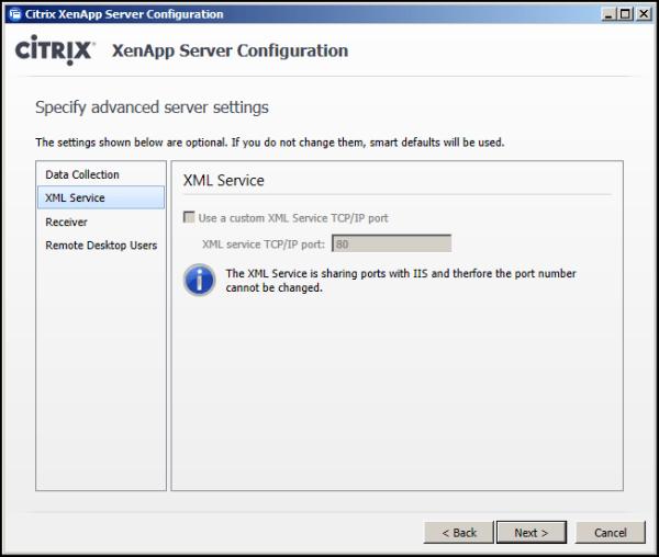Install_Configure_Citrix_XenApp_6.5_021