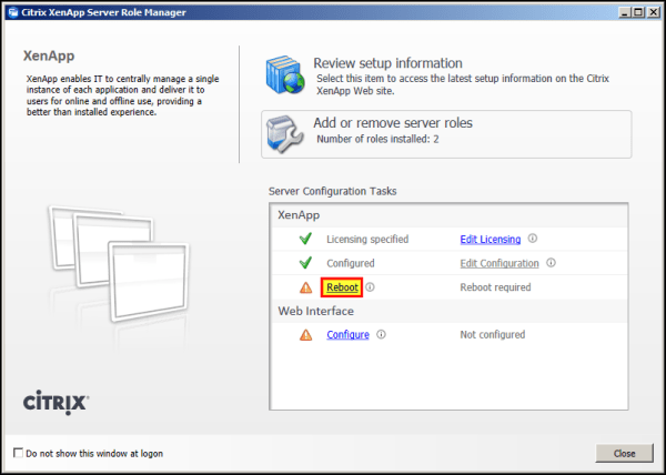 Install_Configure_Citrix_XenApp_6.5_026