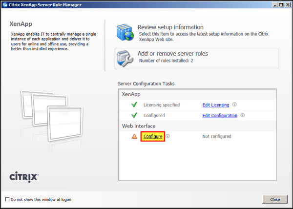 Install_Configure_Citrix_XenApp_6.5_028