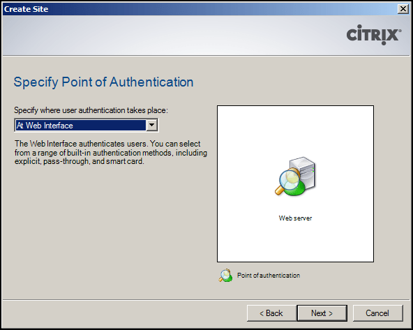 Install_Configure_Citrix_XenApp_6.5_031