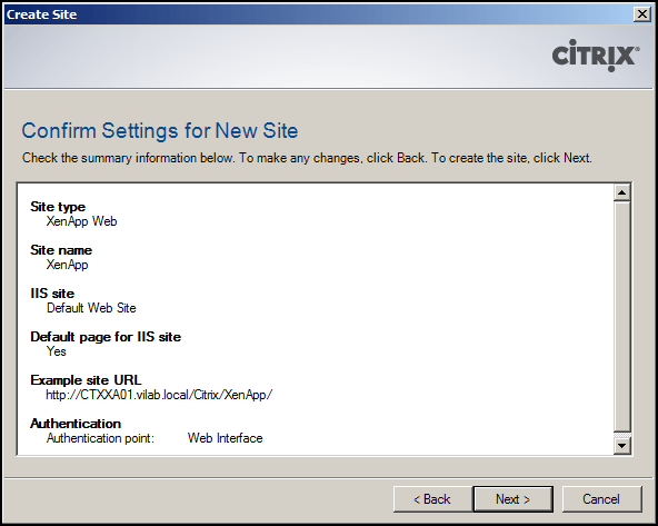 Install_Configure_Citrix_XenApp_6.5_032