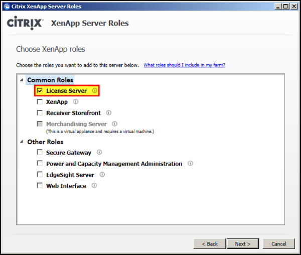 Installing_Configuring_Citrix_Licensing_005