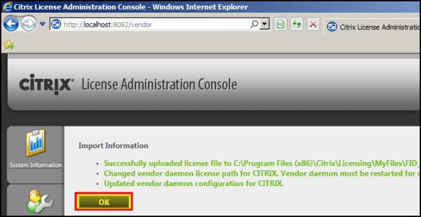 Installing_Configuring_Citrix_Licensing_016