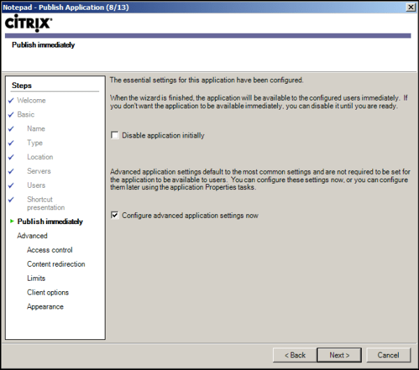 Publishing_Applications_with_Citrix_XenApp_6.5_008