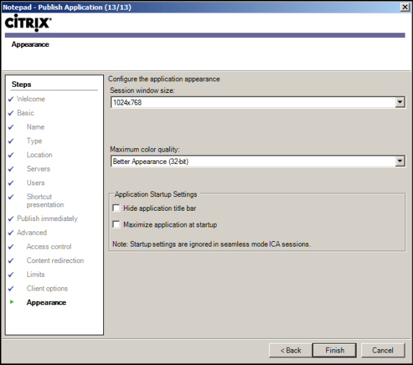 Publishing_Applications_with_Citrix_XenApp_6.5_013
