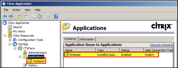 Publishing_Applications_with_Citrix_XenApp_6.5_014