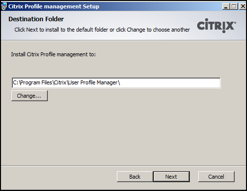 profile-management-for-citrix-xenapp-6.5_007