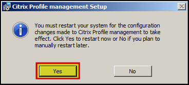 profile-management-for-citrix-xenapp-6.5_012