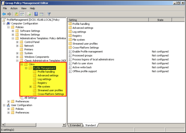 profile-management-for-citrix-xenapp-6.5_020