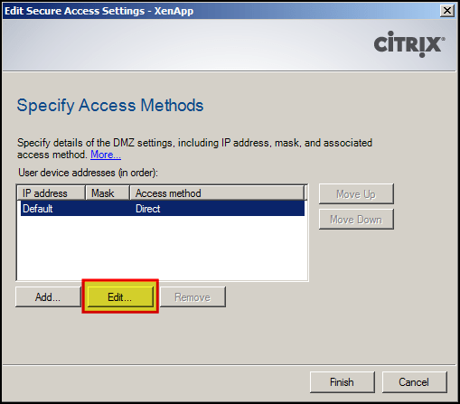 Install-and-Configure-Citrix-Secure-Gateway_033