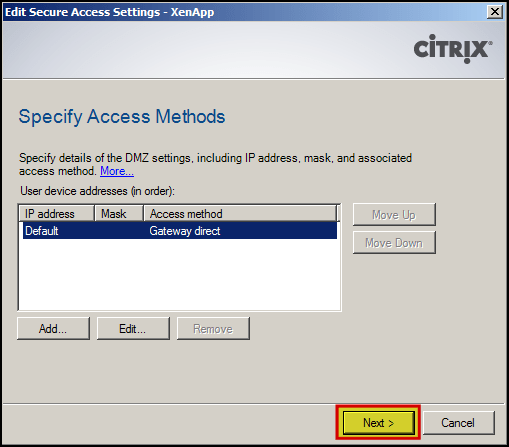 Install-and-Configure-Citrix-Secure-Gateway_035