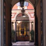 Musica al Museo Poldi Pezzoli