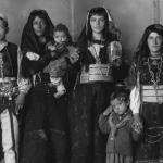 L'archivio Marubi. Il rituale fotografico