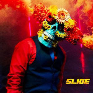 French Montana, BlueFace, Lil Tjay – Slide