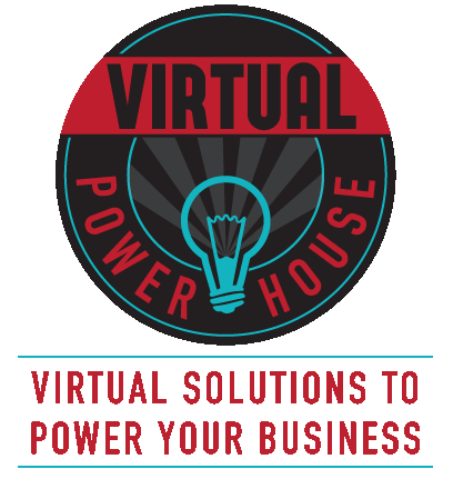 Virtual-Powerhouse-logo-tagline-bottom