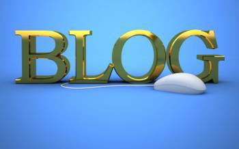 How to use WordPress to setup a church blog?