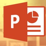 Free Microsoft PowerPoint Templates for Your Sunday School