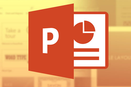 Free Microsoft PowerPoint Templates for Your Sunday School Ministry