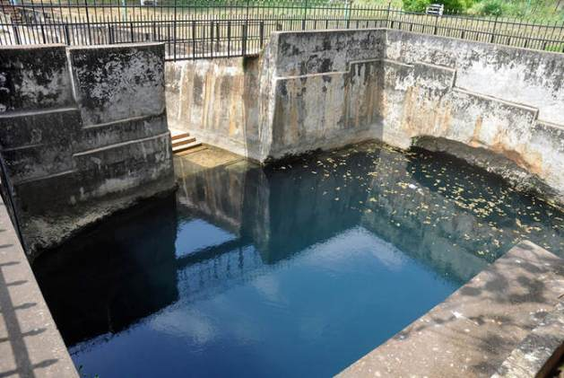 nilavarai well 900