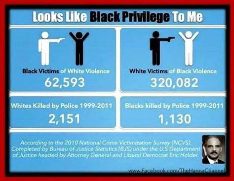 blackprivilege