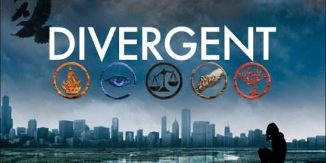divergentfactions