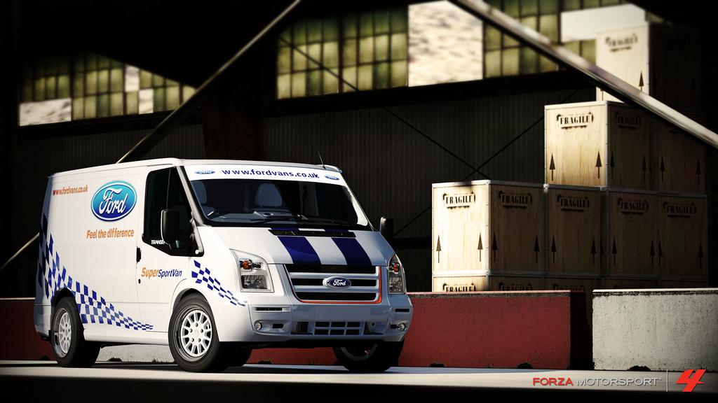 Exotic Car Wallpaper Pack Forza Motorsport 4 Top Gear Dlc Pack Announced