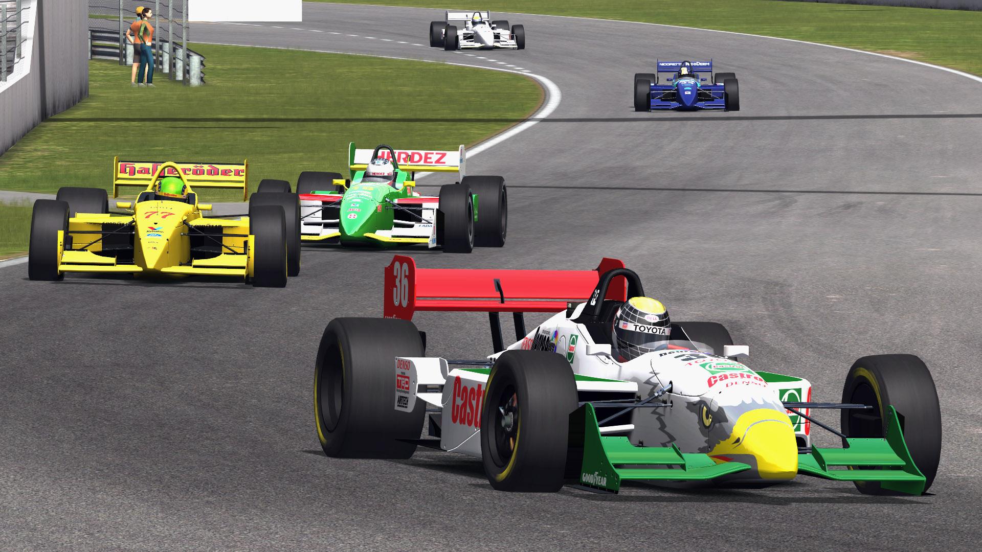 Dirt Car Racing Wallpaper Cart Factor For Game Stock Car Previews Virtualr Net
