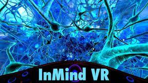 Download VR Apps