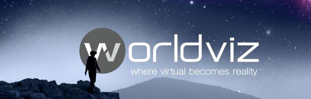 Virtual Reality Companies