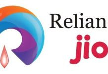 How To Get Reliance Jio Sim
