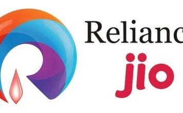 How To Get Reliance Jio Sim