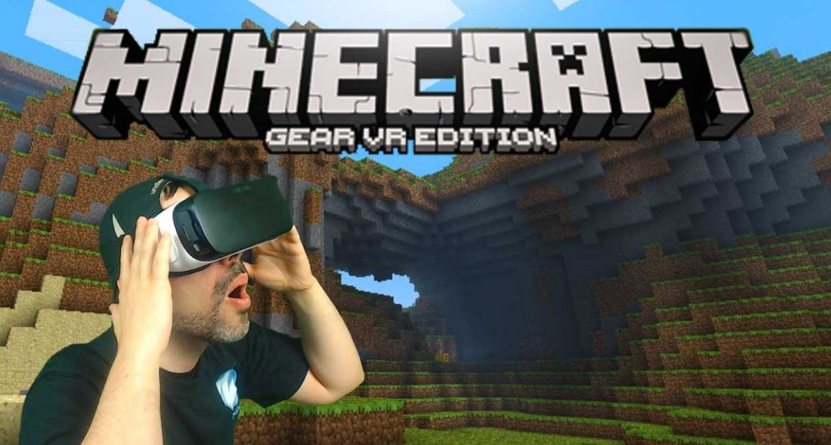 Download Play Minecraft Hunger Games Online PCFreePS4