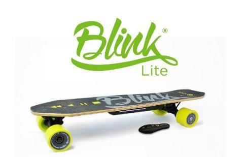 cheap electric skateboard
