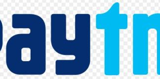 paytm coupons code Promo code 2017 recharge bill payment
