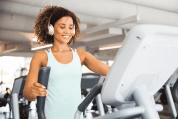 5 Reasons to Run Virtual Races 1