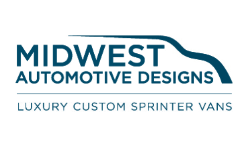 Midwest-Logo