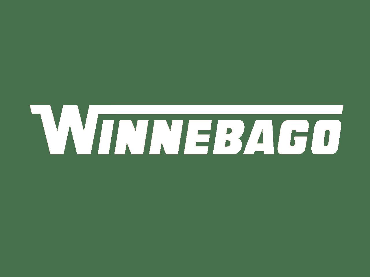 winnebago-white