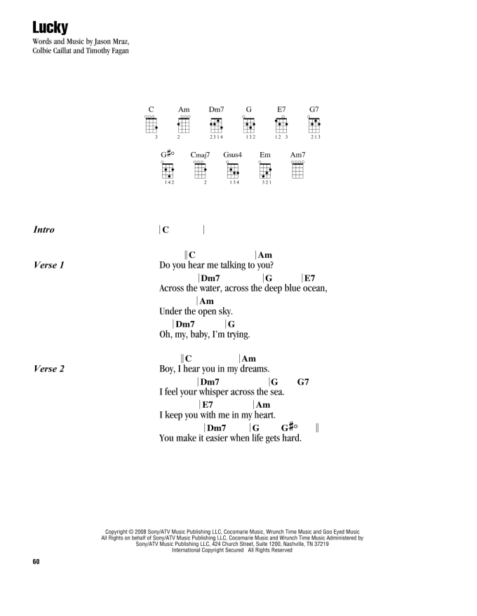 Blue Christmas Ukulele Chords Easy Christmaswalls