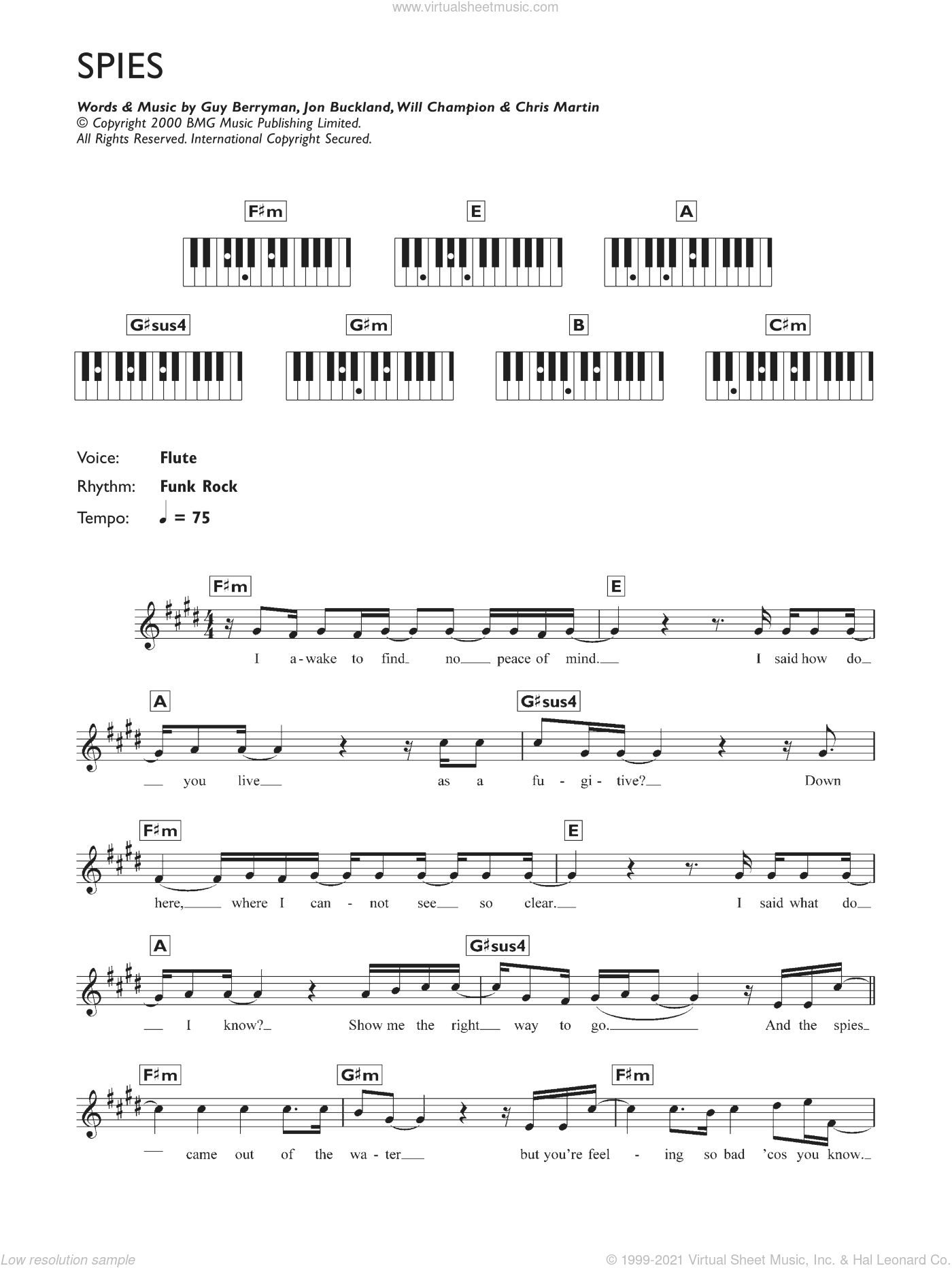 christmas light coldplay lyrics 2006 dodge magnum stereo wiring diagram spies sheet music for piano solo chords