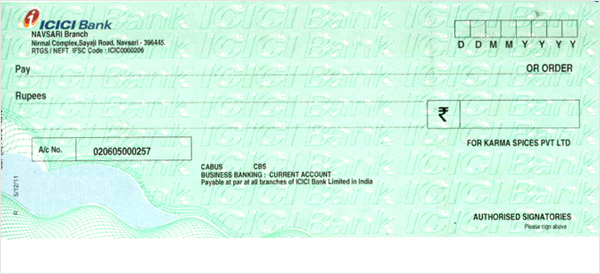 Security Bank Joint Account