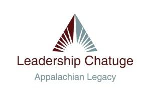 Hinton Leadership Chatuge Alumni
