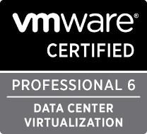vmw-lgo-cert-pro-6-data-ctr-virt-300x272