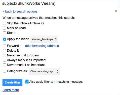 veeam-slack-5