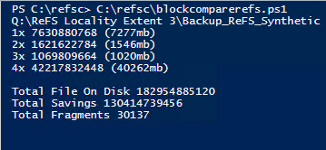 Blockstat-7
