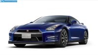 NISSAN GTR R35 by AVC07 ..:: VirtualTuning.IT