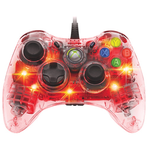 XBox 360 Systems And Accessories